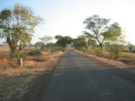 3227_img-pabal-road-fuzzy.jpg