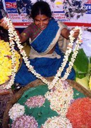flower-seller.jpg