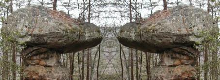 mushrock.jpg