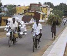 normal-road-traffic.jpg