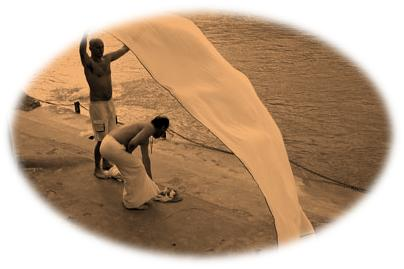flyingdhoti.jpg
