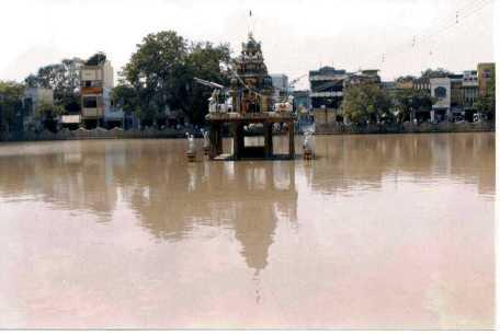 temple_tank_virudhunagar.jpg