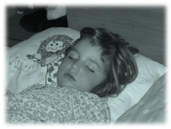 angel-pillow.jpg