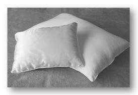 new-pillow.jpg