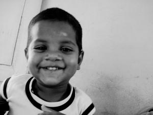 Sri Nath