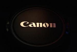 Camera Lens Lid
